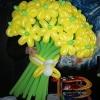 (Kimp-112) Õhupallide lillekimp 112