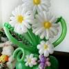 (Kimp-115) Õhupallide lillekimp 115 115