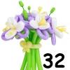 (Kimp-032) Букет из шаров 032