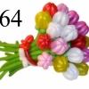 (Kimp-064) Букет из шаров 64