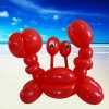 balloon crab