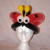 balloon-ladybug-hat-wearable-twist-red