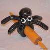 balloon-twist-spider-bracelet-insect-arachnid
