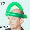 shestoj-urok-modelirovaniya-iz-sharikov-shapka-1-14